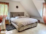 Maison Rambouillet • 212m² • 8 p.