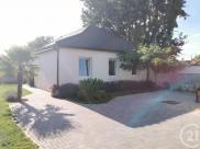 Maison Villers au Tertre • 110m² • 7 p.