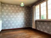 Maison Drancy • 70m² • 4 p.