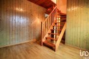 Maison Nouzonville • 105m² • 5 p.