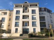 Appartement Orleans • 45m² • 2 p.