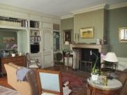 Maison Gamaches • 250m² • 8 p.