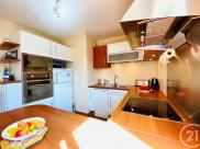 Appartement Marly le Roi • 71m² • 3 p.