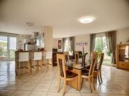 Villa St Fargeau Ponthierry • 118m² • 5 p.