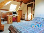Maison Sacy le Grand • 106m² • 6 p.