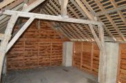 Maison Vouvray sur Loir • 96m² • 4 p.