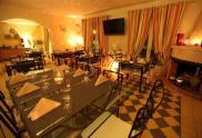 Hôtel particulier Gassin • 500m² • 22 p.
