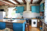 Maison Cavagnac • 347m² • 14 p.