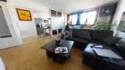 Appartement Soisy sous Montmorency • 73m² • 3 p.