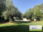 Maison Montferrier sur Lez • 390m² • 12 p.
