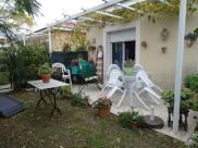 Maison Perpignan • 45 m² environ • 2 pièces