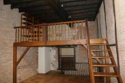 Appartement Albi • 100 m² environ • 5 pièces