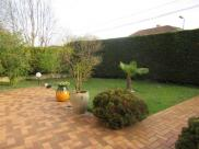 Villa Toulouse • 170m² • 7 p.