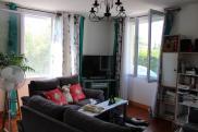 Maison Monsempron Libos • 75m² • 4 p.