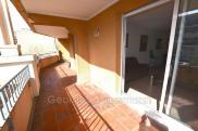 Appartement Aix en Provence • 90m² • 3 p.