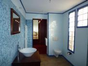 Appartement Marans • 83 m² environ • 4 pièces