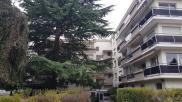 Appartement Illkirch Graffenstaden • 53m² • 2 p.