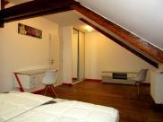 Appartement Vic en Bigorre • 25m² • 1 p.