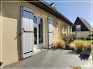 Maison Ver sur Mer • 105m² • 5 p.