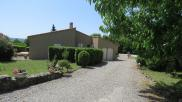 Maison Carcassonne • 136m² • 6 p.