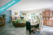 Maison Caudies de Fenouilledes • 200m² • 8 p.