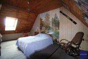 Maison Le Val St Pere • 154 m² environ • 7 pièces
