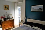 Appartement Arcachon • 66m² • 3 p.