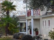 Maison Libourne • 200m² • 8 p.