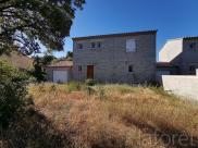 Maison Grillon • 111m² • 6 p.