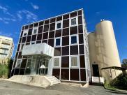 Bureau Le Chesnay • 595m²