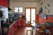 Maison Le Cateau Cambresis • 120m² • 6 p.