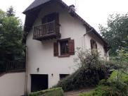 Maison Gommerville • 103m² • 5 p.