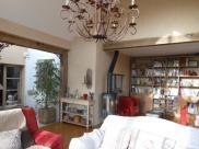 Maison Chaudon • 200 m² environ • 8 pièces