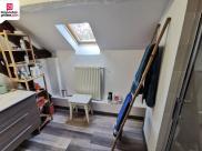 Maison Anet • 176m² • 7 p.