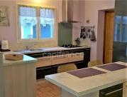 Maison Bioule • 105 m² environ • 4 pièces