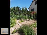 Maison Mittelhausbergen • 115m² • 5 p.