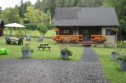 Location vacances Murol (63790)