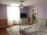 Maison Renaze • 270m² • 8 p.