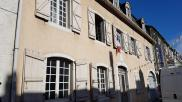 Maison Mauleon Licharre • 320m² • 12 p.