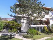 Maison St Max • 172m² • 8 p.