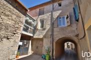 Maison Montfrin • 138m² • 4 p.