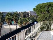 Appartement Cannes • 61m² • 3 p.