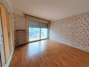 Appartement Behobie • 95 m² environ • 4 pièces