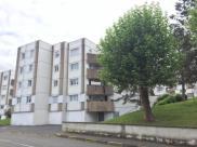 Appartement Pont de Roide • 101m² • 5 p.