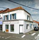 Immeuble Bruay la Buissiere • 165m² • 5 p.