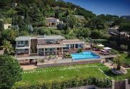 Location vacances Cannes la Bocca (06150)