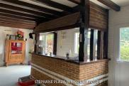 Maison Routot • 155m² • 5 p.