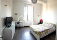Appartement Ste Tulle • 114m² • 4 p.