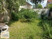Maison Toulouse • 80m² • 4 p.