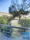 Appartement Levallois Perret • 50m² • 2 p.